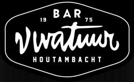 Bar VWatuur