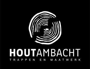 (c) Houtambacht.be