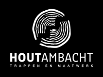 HoutAmbacht